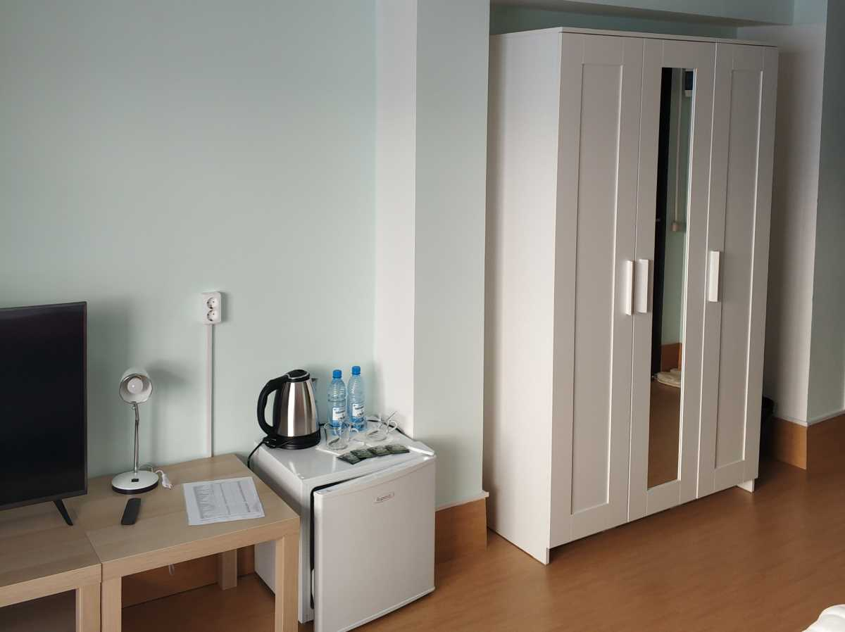 room_std_mv_1200x900_006