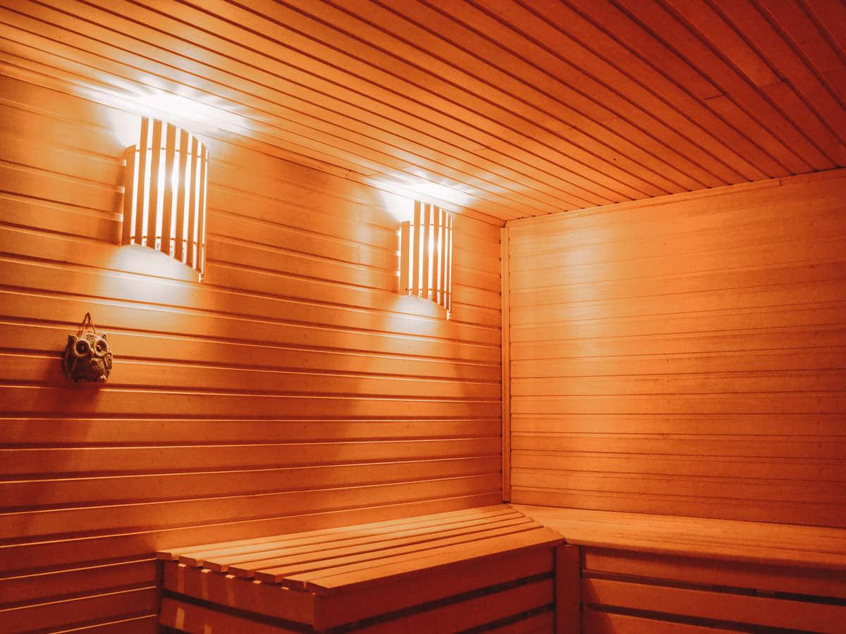 bath-1200x900-20210517-001