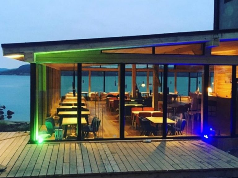 restaurant_001_1024x768-min