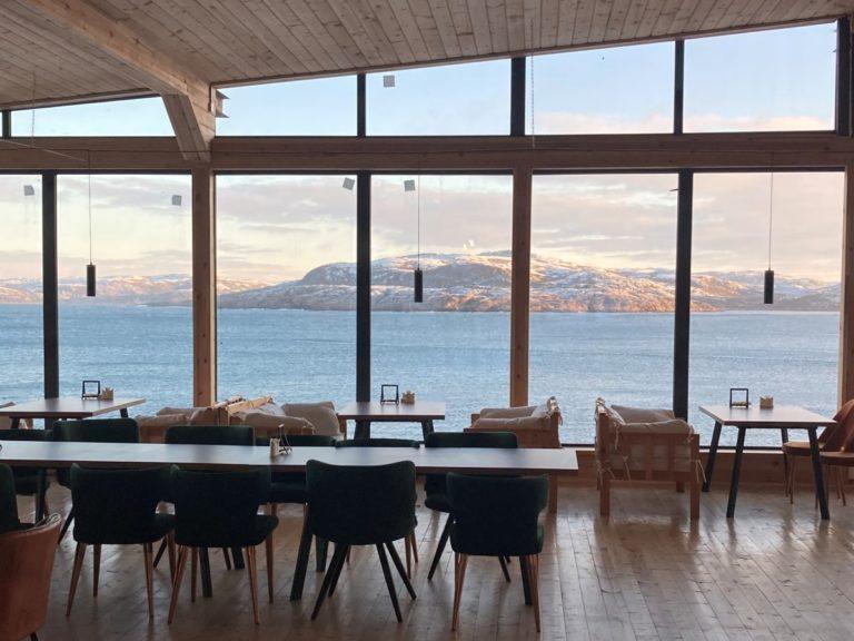 restaurant_003_1200x900-min