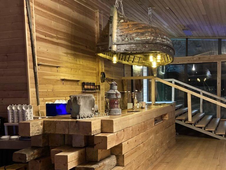 restaurant_009_1200x900-min