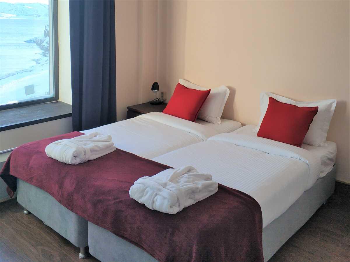 room_deluxe_sv_1200x900_003