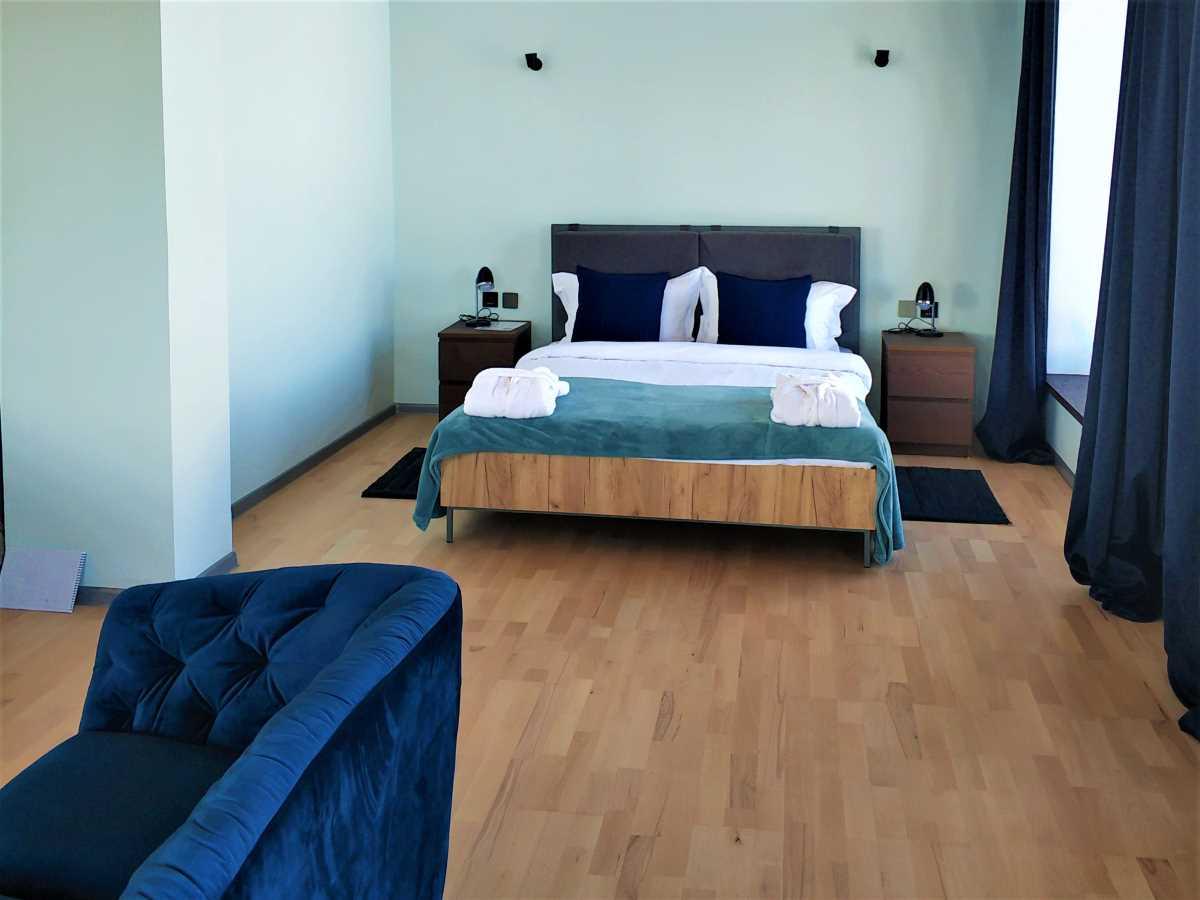 room_plx_1200x900_002