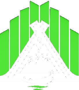 CEDAR GRASS logotype Teriberka 1